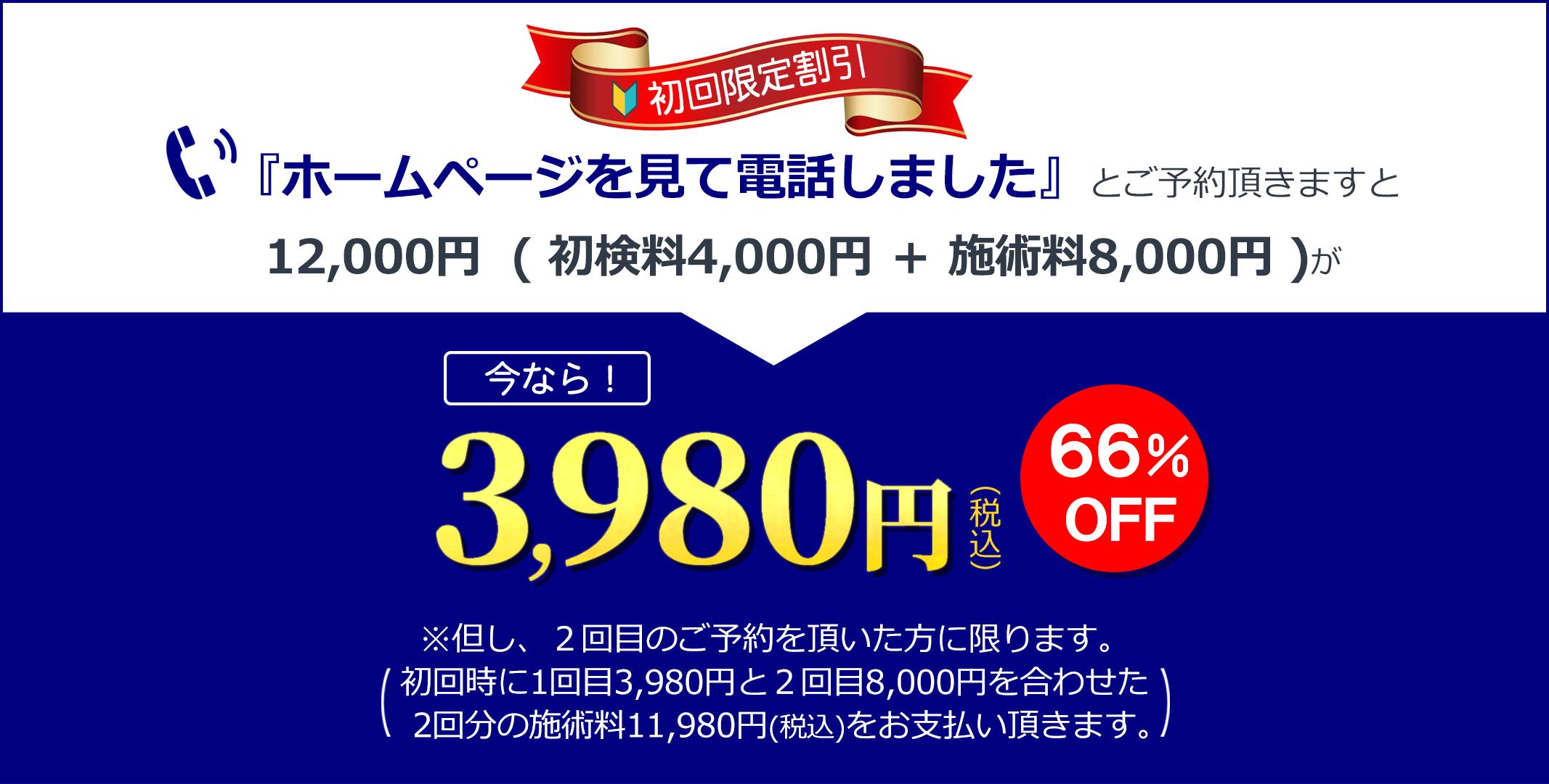 price2019