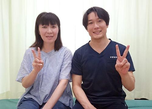 jibai_kanjyasama1