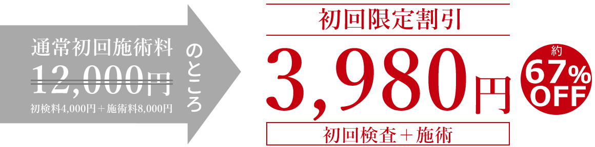 price2020_4