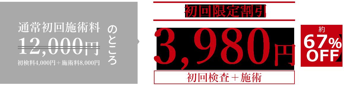 price2020_4_1
