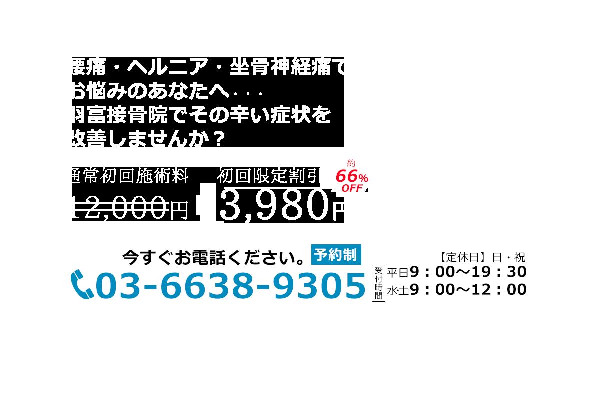 price_moji1